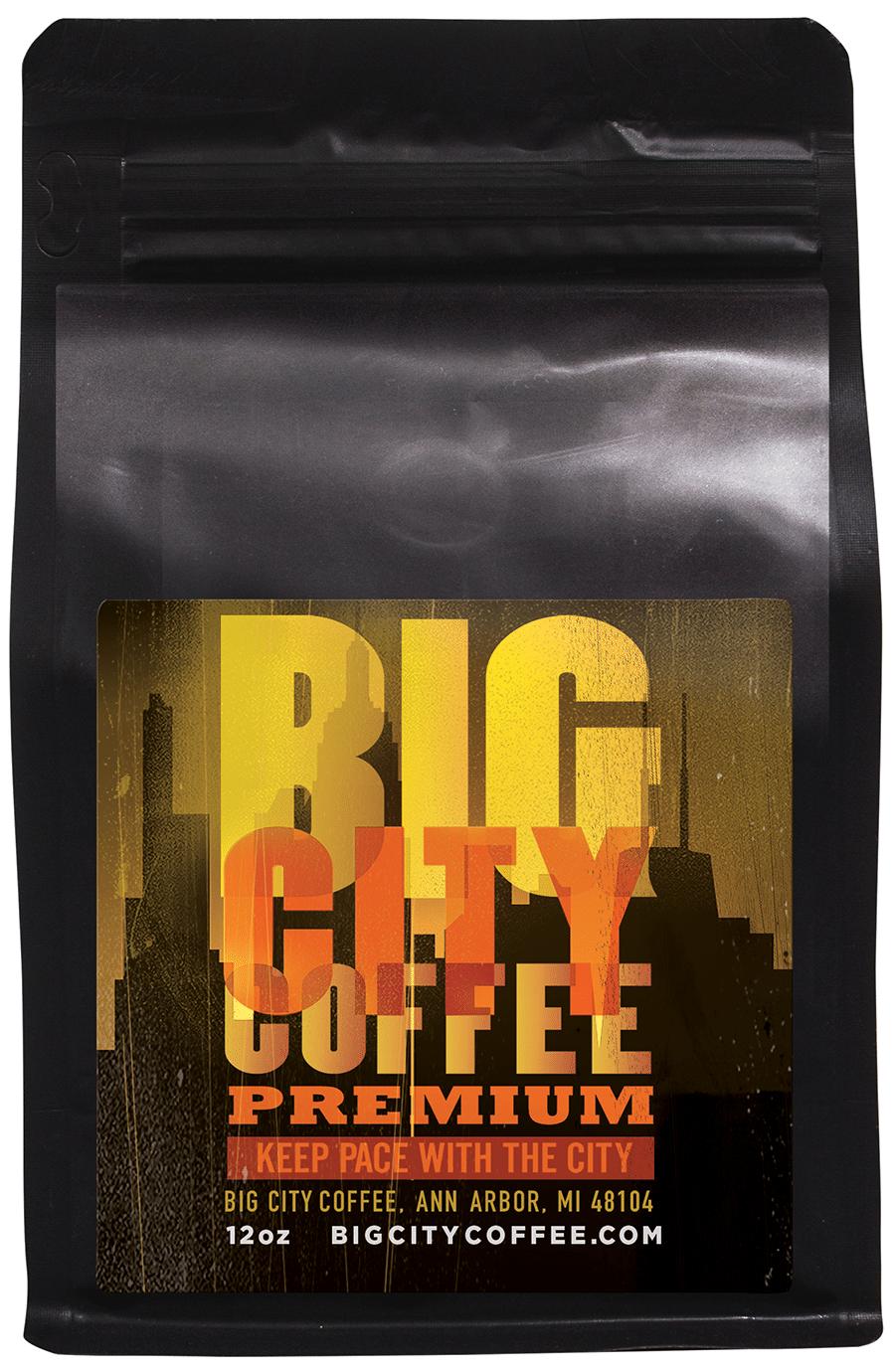 BCC-BIG-CITY-NEW-900x1380
