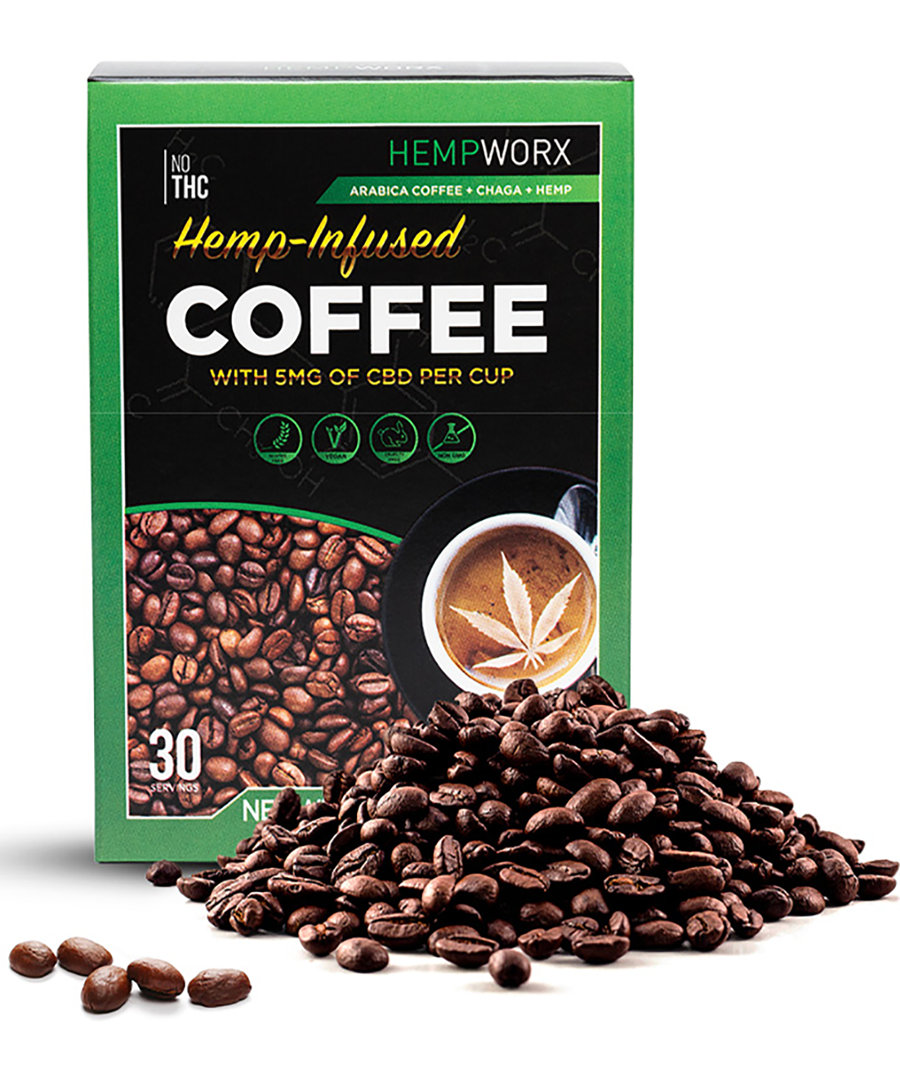 BCC-HempWorx-Keto-Coffee